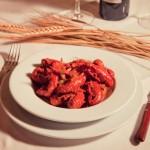 cangrejos-de-rio-temporada-restaurante-cocina-tradicional-el-palomar