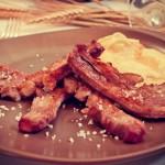 chuletas-cordero-cocina-tradicional-restaurante-calatañazor-el-palomar
