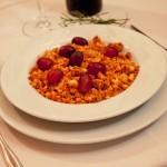 migas-pastoriles-restaurante-cocina-castellana-en-calatanazor