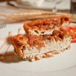 pastel-de-boletus-edulis-restaurante-cocina-castellana-en-calatañazor