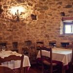 restaurante-tipico-calatañazor-cocina-casera