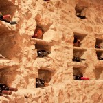 Restaurante tipico tradicional en Calatañazor, Soria vinos de la tierra