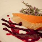 tarta-de-queso-casera-restaurante-calatañazor-el-palomar
